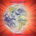 Esse mundi musica da meditazione Vipal Antonio Gianfranco Gualdi