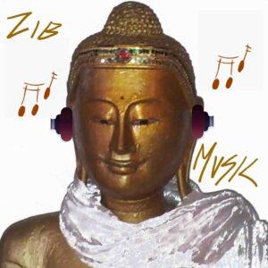 Download Musica Ad Alta Definizione