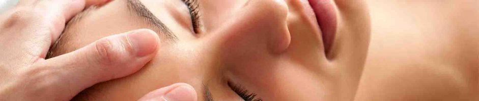 27-28 Novembre Ritiro Di Meditazione Cranio Sacrale Di Contatto E Autoguarigione